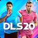 Dream League Soccer 2020 - スポーツゲームアプリ