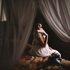 Wedding photographer Evgeniya Cherepanova (JaneChe). Photo of 06.08.2017