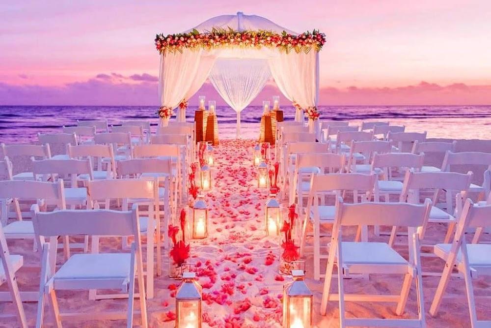 beach_wedding_goa_image
