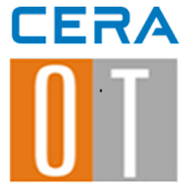 CERA HRMS MOBILE