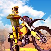 Tải Bike Rider 2018 miễn phí