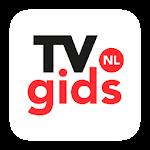 TVGids.nl 5.1.1