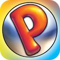 ZZSunset Peggle icon