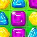 グミドロップ!– 世界を旅するマッチ3パズルゲーム