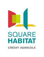 Square Habitat Mons-en-barœul