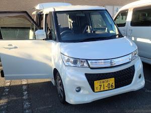 パレットSW  TSのカスタム事例画像 京都のかっちゃん@GRX130さんの2020年10月25日22:59の投稿