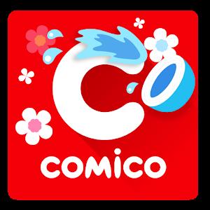 comico การ์ตูนและนิยายออนไลน์ for PC