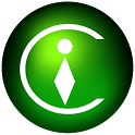 CricInstant Cricket Scores icon