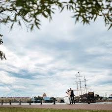 Wedding photographer Dmitriy Timoshenko (Dimi). Photo of 22.07.2015