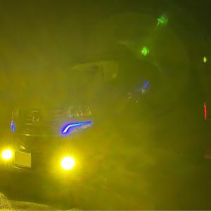 Nボックスカスタム JF1のカスタム事例画像 CIair 《不紫鳥》さんの2021年09月07日02:20の投稿