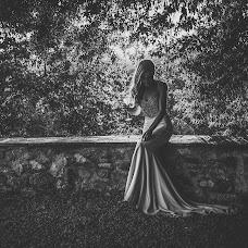 Wedding photographer Chiara Ridolfi (ridolfi). Photo of 24.07.2017