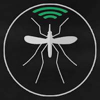 Anti Mosquito Prank 1.11
