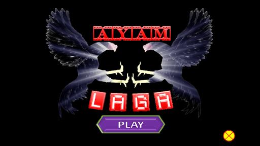 Ayam Laga GO-PvP 1.0.2 {cheat|hack|gameplay|apk mod|resources generator} 5