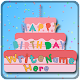 Name On Happy Birthday Cake Download on Windows