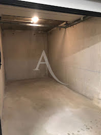 parking à Albi (81)