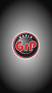 Radio GRP- screenshot thumbnail