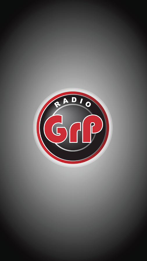 Radio GRP- screenshot