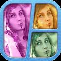 Collage Maker Photo Studio icon