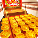 China Coin Pusher icon