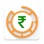 Indian Financial Planner icon