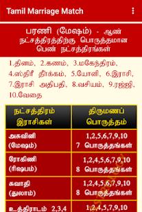 tamil-horoscope-match-making-canada-hot-pussy-fuck