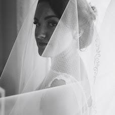 Wedding photographer Taras Abramenko (tarasabramenko). Photo of 29.10.2018
