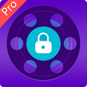 Hide Photos & Videos Vault Pro icon