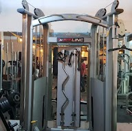 The Iron Pumpers Gym photo 1