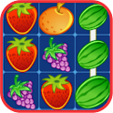 Fruit Link Connect !! icon