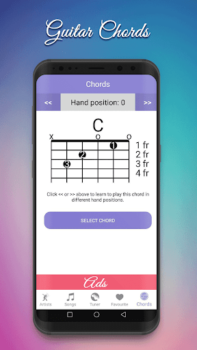 Nepali Chords And Lyrics Apk 101 Download Only Apk File For Android