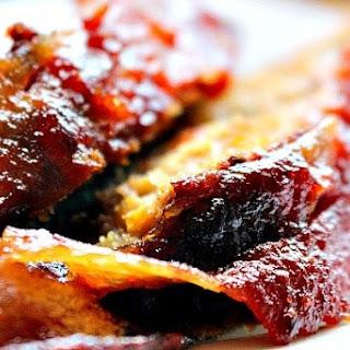Crack Meatloaf Recipe