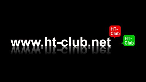 HT-CLUB 群組版