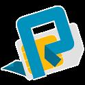 PulsaKU.ID - Isi Pulsa dan Kuota Internet Murah icon