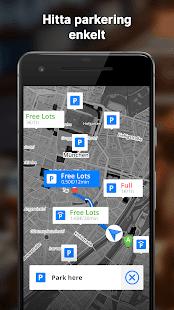 3d karta hitta GPS navigering och offline kartor Sygic – Appar på Google Play 3d karta hitta