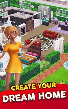 Home Street – Design Your Dream Home