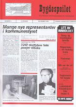 Photo: 1979-4 side 1
