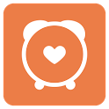Daily 108 Bows Diet icon