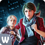 Paranormal Pursuit Free 1.2 Apk