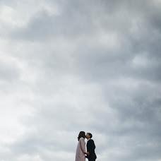 Bröllopsfotograf Nastya Ladyzhenskaya (Ladyzhenskaya). Foto av 22.03.2017