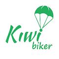 Kiwi Biker APK for Bluestacks