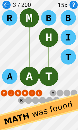 玩免費拼字APP|下載Word Clever app不用錢|硬是要APP