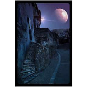 by Pam Blackstone - Digital Art Places ( nightsky, dark, aliensky, noirphoto, lenslightapp, icolorama, mobileartistry, bpa_graphics, france, languedoc, enigmaticsaa, ma_creative, mafia_editlove, all_superrealism, dekradakz, whostagram, fx_hdr, own_acc, pf_arts, you_nique_edits, editallstarz, iphoneographyart, loves_edits, ace_editing, unitedbyedit, mybest_digitalimaging, super_photoeditz, rsa_graphics, wow_magix, wow_graphix,  )