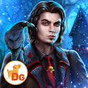 Hidden Objects - Halloween Chronicles: Family icon