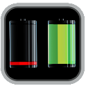 best battery saver power icon