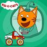 com.cats.kids_cars
