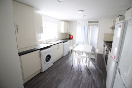 Cathays - 6 Bed - £355 each