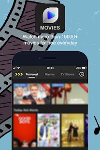 Maxxcine Movies HD 2020