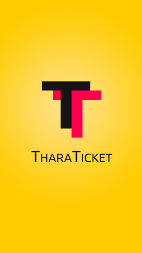 Tharaticket