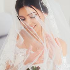 Wedding photographer Abdulgapar Amirkhanov (gapar). Photo of 25.03.2018