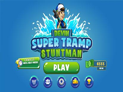 DEVINSUPERTRAMP Stuntman - Android Apps on Google Play